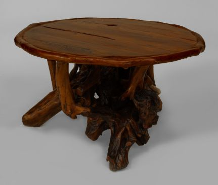 Things to Consider Before Buying Rustic Coffee Tables