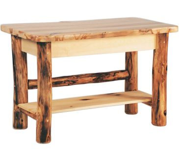 Things to Look into when Shopping for Rustic Sofa Table